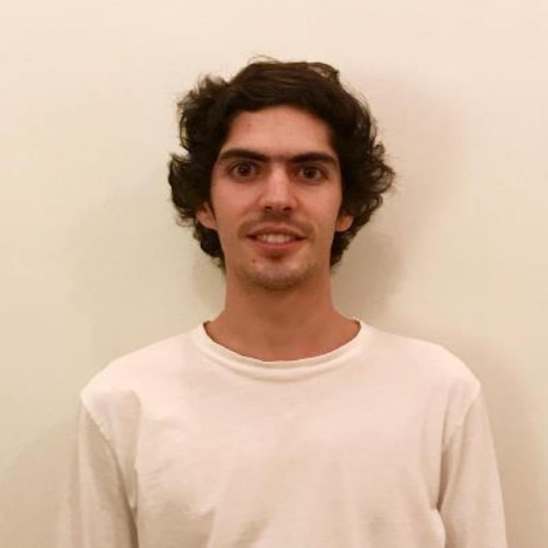 José Vial