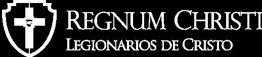 Regnum Christi - Legionarios de Cristo